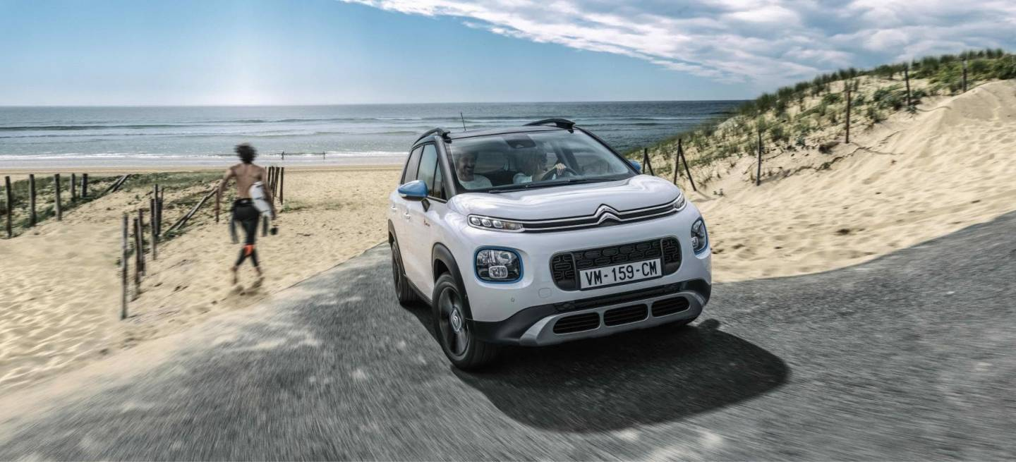 https://gonzaloruiz.com.uy/wp-content/uploads/2020/12/citroen-air-cross-hero.jpg
